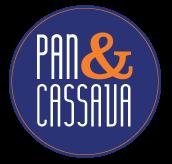 Pan & Cassava